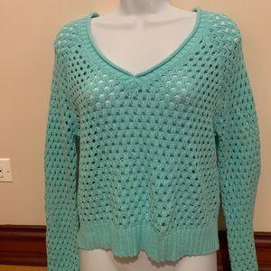 NWT Buffalo David Bitton Sweater size M